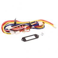 Weil McLain 383-500-640 Wiring Harness