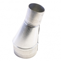 Lennox 76708500 Flue Adapter