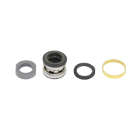Bell & Gossett 186046LF Seal Kit with EPR/Carbon/SIC