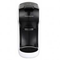 Frigidaire CURECMN103WHT Multicapsule - Compatible Espresso and Coffee Maker ( White )