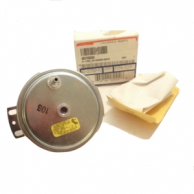 Hydrotherm 14-00301-001 Pressure Switch