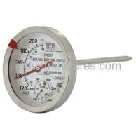 Thermor DT165 Thermometer Dial Meat
