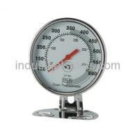 Thermor DT160 Thermometer Dial Oven