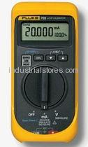 Fluke 707 Loop Calibrator 1200 Omega