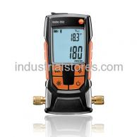 Testo 0560.5520 Vacuum Gauge
