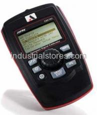 Ametek CSC101G Compact Signal Calibrator