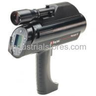 Raytek RAYR3ILTCL3U Infrared Thermometer Low Temperature Crossed Laser (Class Iiia Fda)