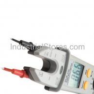 Megger DCM330-EN Fork Multimeter 200A Ac 1000V Ac/Dc