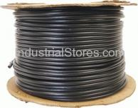 SMC SMC1/8 DOT Tubing TIV01B-305 (per foot)