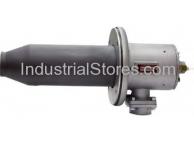 Pyronics 3720-650-HMCT Low NOx High Velocity Burner