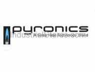 Pyronics 3210-PYROSEAL, Liquid Gasket (Tube) Replacement Parts