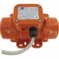 Proximity by Dwyer EBV-1 Electric Bin Vibrator 130lb Centrifugal Force