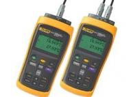 Fluke 1524 REFERENCE THERMOMETER