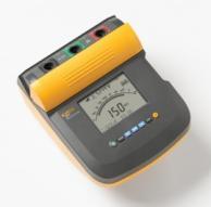 Fluke 1550C Insulation Resistance Tester