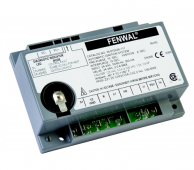 Fenwal 35-615955-997 Microprocessor-Based Direct Spark Ignition Control with Inducer Blower Relay