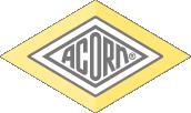 Acorn 2570-001-199 Elbow
