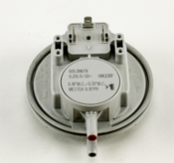 Hydrotherm 02-4881 Pressure Switch