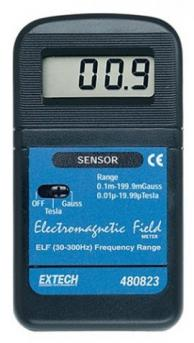 Extech MG300-NIST True RMS Wireless Multimeter/Insulation Tester with NIST Traceable Calibration, 4000MΩ