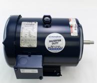 Aurora Pump 950-3800-941 Motor 5 Hp 230/460 V 3600 RPM