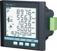 Acuvim IIE-D-5A-P1 Power Meter