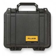 Fluke CXT170 Extreme Case