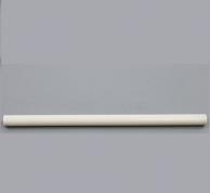 Auburn 2M16-INS 16 Ceramic Insulator