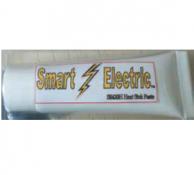 Smart Electric SE420H Heat Sink Compound 20G