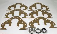 Auro Pump 712-1014-753 Mechanical Seal Kit