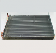 Armstrong Furnace R48616-008 Evaporator Coil