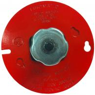 Firomatic TS150B Round Thermal Switch 165F