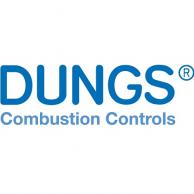 Dungs 228-732 Replacement Covers
