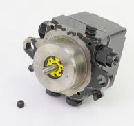 Beckett 21313U Fuel Pump 16 GPH