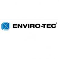 Enviro-Tec PE-27-0046 1/4Hp Speed Control Vfr/Cf