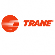 Trane TCP0129 Thermocouple