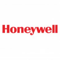 Honeywell S437B1024 1-1/2X 3-13/16 Sail W/O Case