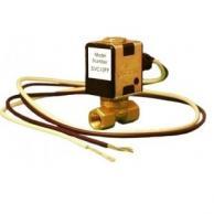 """Carlin SVC10FFS Solenoid Oil Valve Kit 1/8"""" 120V 50/60 Hz"""