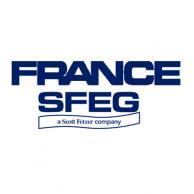France SF130FV Air Tube Combination