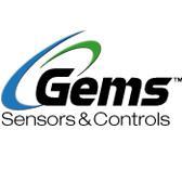 GEMS (Warrick) W147951 Ls-700 Level Switch1/4Npt