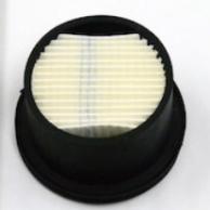 Quincy Compressors 2023400903 Air Filter Element
