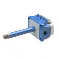 Automated Logic ALC/H210-D-BB Duct Humidity Sensor