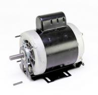 Tjernlund 950-0140 Motor 3/4Hp