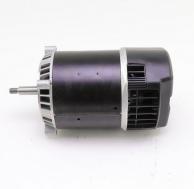 Shipco SHJ003308350 Centrifugal Pump Replacement Motor 1/3 Hp 115/230 V 3450 RPM