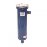 """Emerson Flow Controls 037978 Filter Drier 2-1/8"""" with Tap ADKS-30017T"""