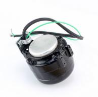 Sterling HVAC Products 11J31R08361-001 Motor 115V 16-Watt 1550 RPM Counter-Clockwise