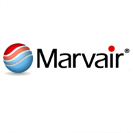 Marvair 80053 Thermal Cut Out