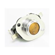 Bard HVAC S8402-069 Limit Control 2.5-150F