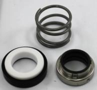 Aurora Pumps 712-1004-753 Seal