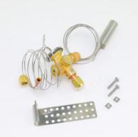 Emerson Flow Controls 091044 Thermostatic Expansion Valve (Chatleff 97.0)