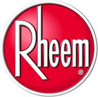 "Rheem AP10691-2 Inverted Flare 1/2"" x 3/8"""