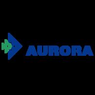 Aurora Pumps 476-0631-644 Repair Kit 410 PS3